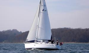 Photo of SHADY LADY ship