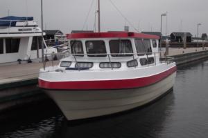 Photo of CAMILLA ship
