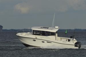Photo of WILLMA ship