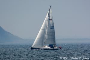 Photo of HEXTOR ship