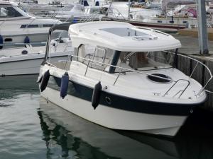 Photo of LAKSEN ship