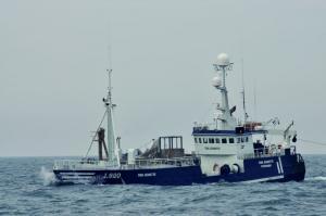 Photo of HALLINGSOE L573 ship