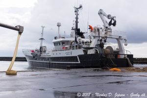 vessel photo NEPTUN AS 202