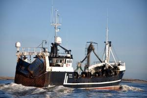 Photo of HAMETNER SENIOR L441 ship