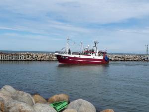 Photo of NORDSKOV AS238 ship