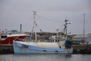 Photo of SUSANNE N RS200 ship
