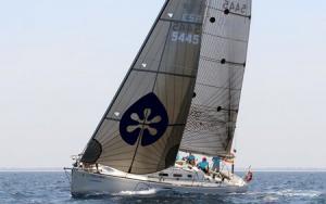 Photo of GRIMSELPASS QUINTO ship