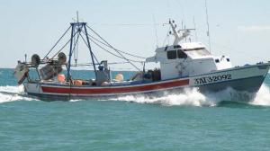 Photo of NURIA I MIQUEL ship
