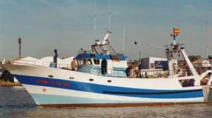 Photo of 2MARITERECARRILLO ship