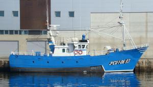 Photo of PUERTO DE FIGUERAS ship