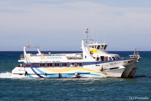 Photo of ESTRELLA FUGAZ ship