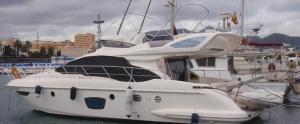 Photo of SONSOLES PRIMERO ship