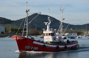 Photo of RIO MASMA ship