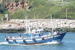 Photo of V_PODEROSA PRIMERO ship