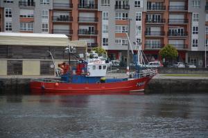 Photo of MARINO JOSE ship