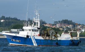 Photo of JULIMAR ship