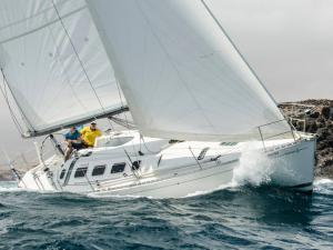 Photo of MAS NUNCA ship