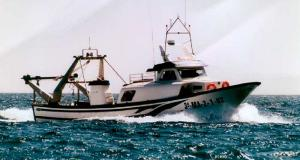 Photo of BAHIA MARBELLA ship
