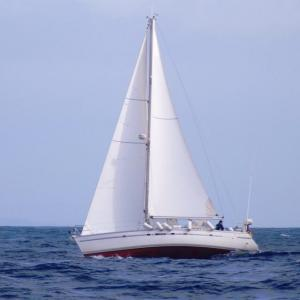 Photo of MAKY SEGUNDO ship
