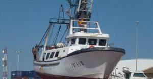 Photo of L' ILLA PLANA ship