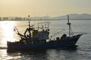 Photo of NV-PANELO VILLA ship