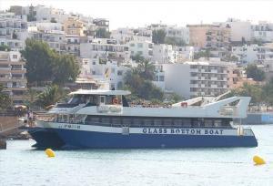 Photo of ULISES.CAT.DOS ship