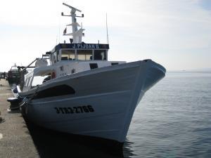 Photo of J.PIJOAN SEGUNDO ship