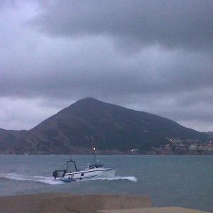Photo of CLIMENT ZARAGOZA ship