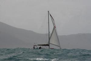 Photo of PATO LUCAS ship