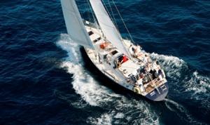 Photo of ONAS ship