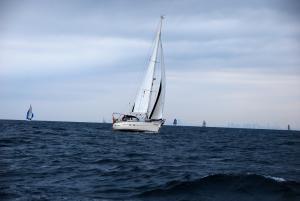 Photo of MAITI ship