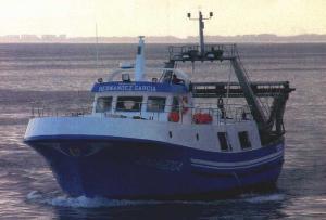 Photo of HERMANOS HDEZ.GARCIA ship