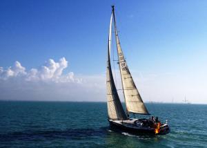 Photo of MACARONESIA ship