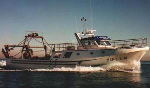 Photo of L'AGUELO KIKO ship