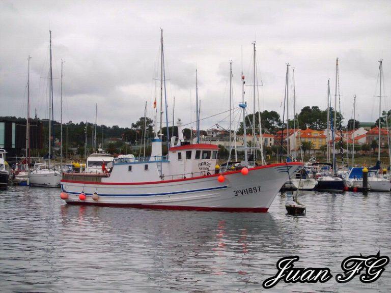 PINTOR DOS photo