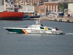 Photo of RIO GALLO ship