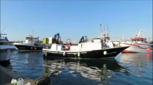 Photo of FRANCISCO Y MIRIAM ship