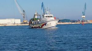 Photo of L'ILLA GROSSA ship