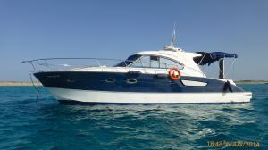 Photo of PIWITOO ship
