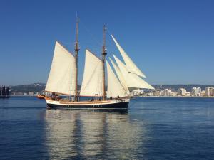 Photo of FAR BARCELONA ship