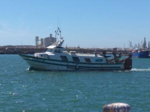 Photo of NOVA VERGE REMEI ship