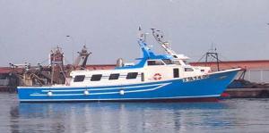 vessel photo PEPITO-MANCHON PRIME