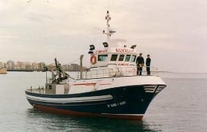 Photo of BENITO_Y_MARIA ship