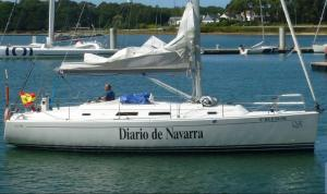 Photo of QUINTO REAL ship