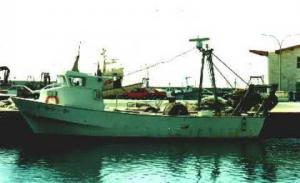 Photo of PELBLANCXATONA ship
