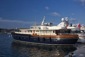 Photo of ADDAYA UNO ship