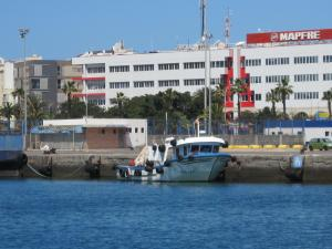 Photo of URQUIOLA MENDI ship