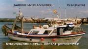 GARRIDO-CAZORLA-SEG