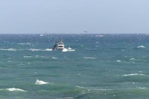 Photo of GERMANS BAYARRI ship