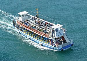 Photo of MARIA DEL CARMEN GAS ship